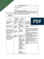 Ficha técnica de Reflotamiento (1) (1)