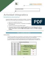 U1_Perez.docx