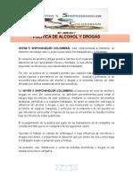 politica de alcohol y drogas.docx