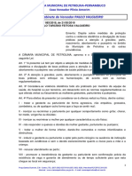 0083 - paulo - protecao contra a violencia obstetrica - 21.05.18.pdf