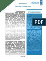 policy-brief1-healthy-cities (1)