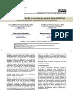 Gestión universitaria del conocimiento para el desarrollo local.pdf