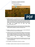 Ecosistema de la amazonia .pdf