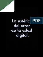 196913083-La-estetica-del-error-en-la-edad-digital.pdf
