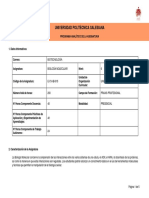 Programa_Analitico_Asignatura_5621169611025-285247