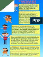 INFOGRAFIA PAUTAS DE CRIANZA.pdf