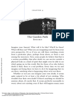 A_Little_History_of_Philosophy_----_(The_Garden_Path)