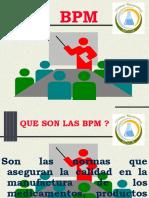 CAPACITACION EN BPM.pdf