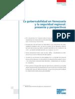 seguridad regional y venezuela.pdf