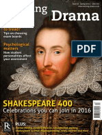 TeachingDramaSpring201516.pdf