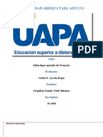 Tarea 3 didactica especial del frances.docx
