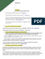 Folheto Evangelístico ADMARIANA 2019.docx
