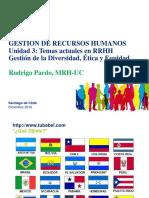 Clase GRH-UAH Unidad 3.1 Diversidad, Ética y Equidad.pdf