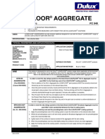 luxafloor_aggregate_pc940