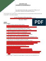 Quizzes_1-4_Answers.pdf