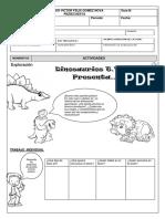 Ejemplo de Guía de Lenguaje