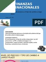 Clase_6_BALANZA DE PAGO Y TIPO DE CAMBIO