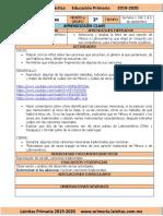 Artes SEPT 2DO(2019-2020).docx