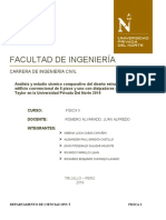 DISIPADORES SÍSMICOS.docx