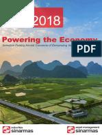 Equity Market Outlook 2018 Sinarmas Sekuritas - Powering the Economy.pdf