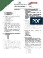 evaluacion sociales  6-2.docx