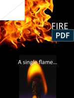 gods-word-is-fire-powerpoint-show-121103215855-phpapp02.ppsx