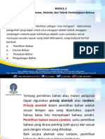 PPT Modul 3 pdgk4204 (1)