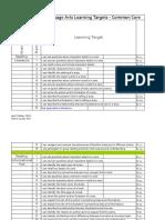 CC Language Arts Learning Targets K-12.pdf
