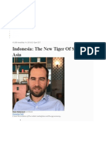 Billionaires.pdf