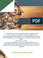 Caso Galletas mod.pptx