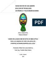 TD-1733-Jerez Gutierrez, Wilder Ever.pdf