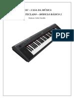 APOSTILA OFICIAL TECLADO CARLOS.pdf