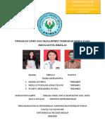 laporan mini riset.docx