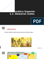 01.1. NumerosReales
