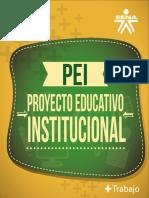 PEI_web (1).pdf
