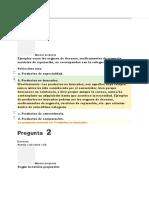 respuesta examen unidad 2.docx