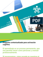 presentacion modelo pedagogico y promover (2).pdf