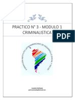 TP3-CLAUDIA