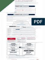 Manual_Estudiantes.pdf
