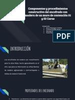 CONSTRUCCION (3).pdf