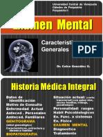 examen mantal..pdf