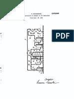 patente.pdf