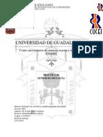 Practica 9- seminario de sensores.pdf