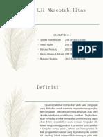 SEMISOLIDA_B_KELOMPOK 8_TUGAS 2.pptx