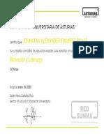Certificado_-_Motivacin_y_Liderazgo