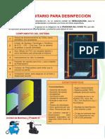 FICHA TECNICA - TUNEL SANITARIO PARA DESINFECCIÓN (1)