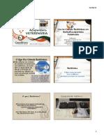 Uso-de-Cristais-Radiônicos-em-Auriculoacupuntura-Veterinária.pdf
