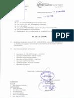 _INSTRUCTIVO_ PARA_LA_APLICACION_DE_ LA_ LISTA_ DE_ CHEQUEO_QUIRURGICO
