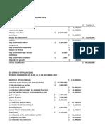 Actividades de transferencia del conocimiento_Taller Estados financieros