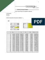 Taller2_Humidificacion.pdf
